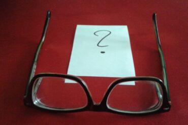 Laserowa korekcja wzroku – nie taki diabeł straszny