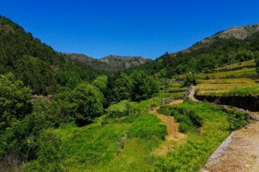 Portugal – holidays in Viana do Castelo