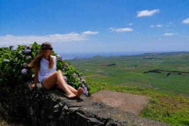 Azory – jakie wyspy wybrać